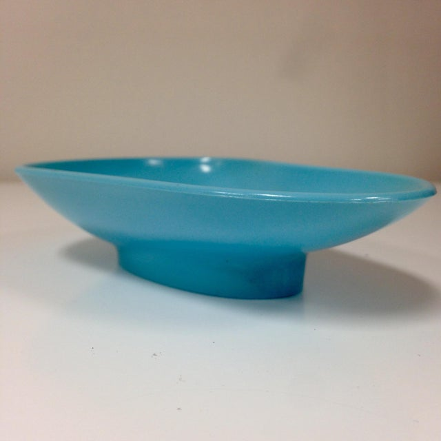 Image of Arway Mid-Century Atomic Ashtray