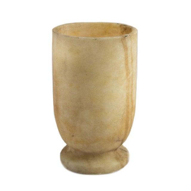 Jade Urn - Image 1 of 1