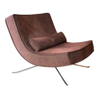 Christian Werner Ligne Roset Pop Chair