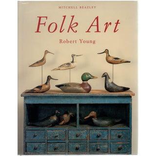 """""""Folk Art' by Robert Young"""