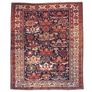 19th Century Azari Carpet