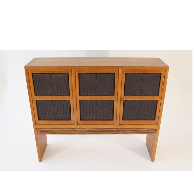 Edward Wormley Cabinet - Image 2 of 9