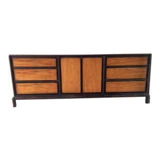 Probber Style Mid-Century Dresser