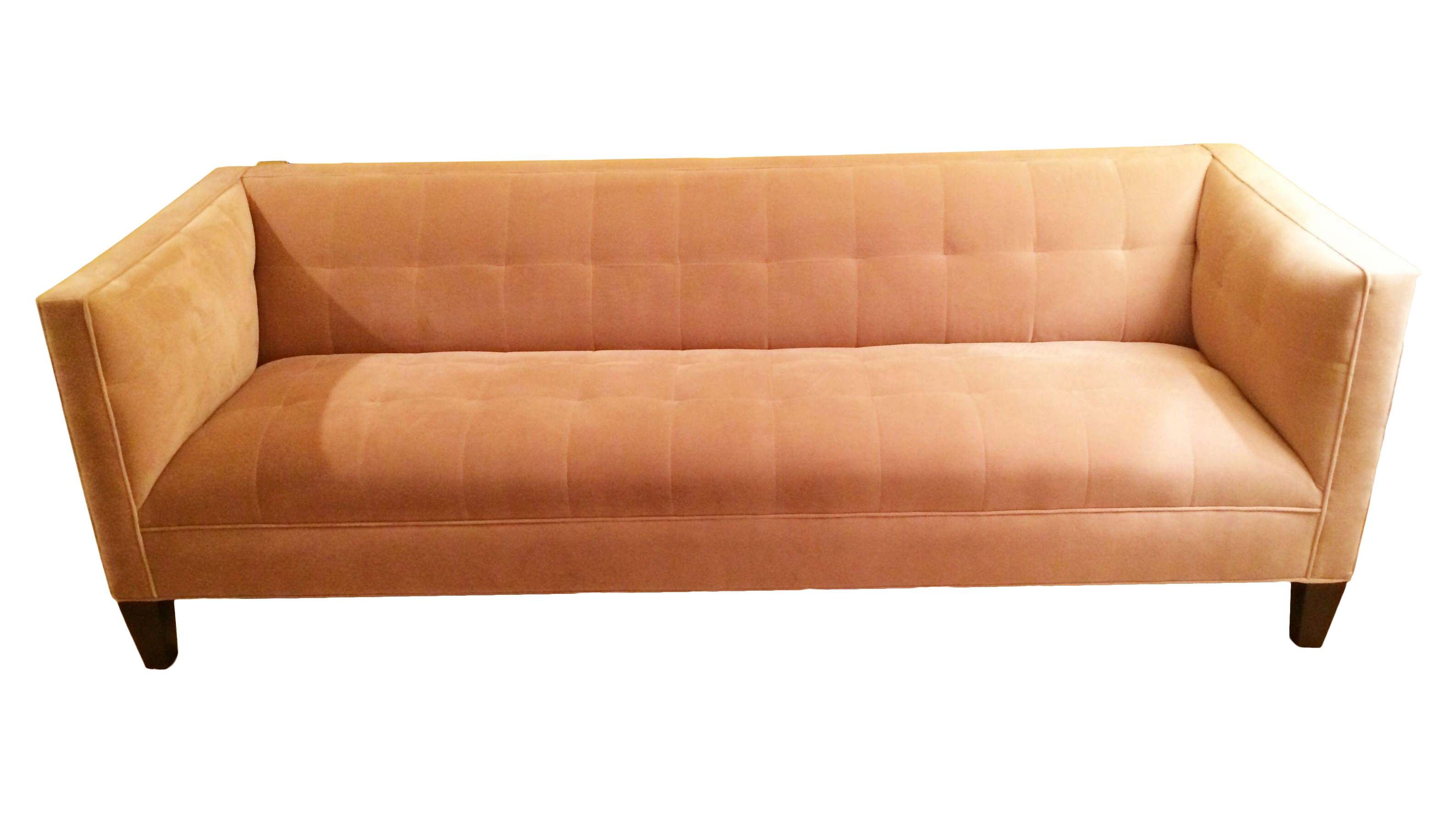 Mitchell Gold amp Bob Williams Kennedy Sofa Chairish : e56f07be a126 4073 a116 29a3be614e98aspectfitampwidth640ampheight640 from www.chairish.com size 640 x 640 jpeg 22kB