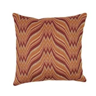 Ryan Studio Agni Spice Pillow