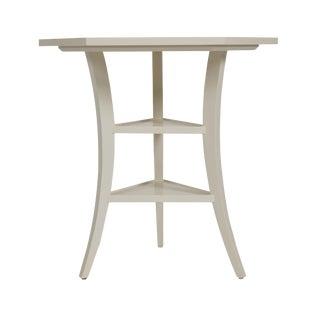 Erinn V. Sophia Table