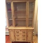 Image of La Petite Armoire Cabinet