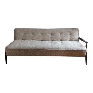 Simmons Mid-Century Sofa