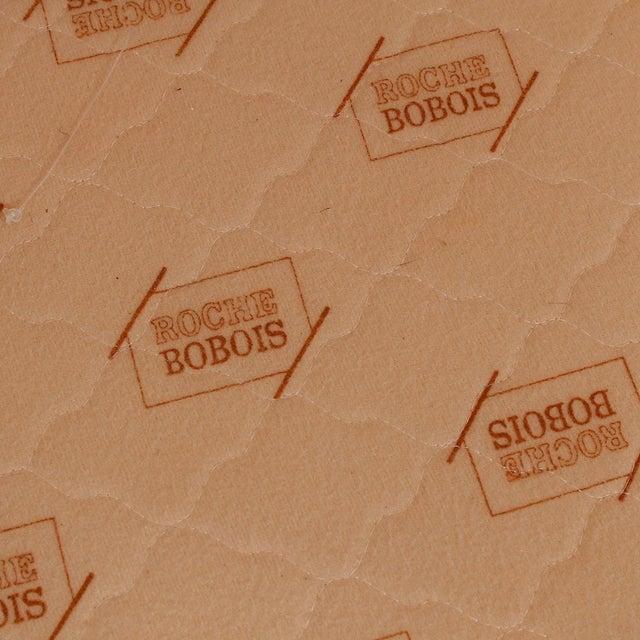 Roche Bobois Sectional Sofa - Image 6 of 7