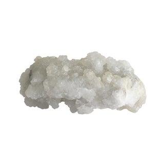 Chalcedony Mineral Specimen