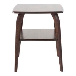Heywood - Wakefield Side Table