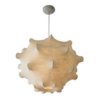 Flos Castiglioni Taraxacum Suspension Ceiling Lamp
