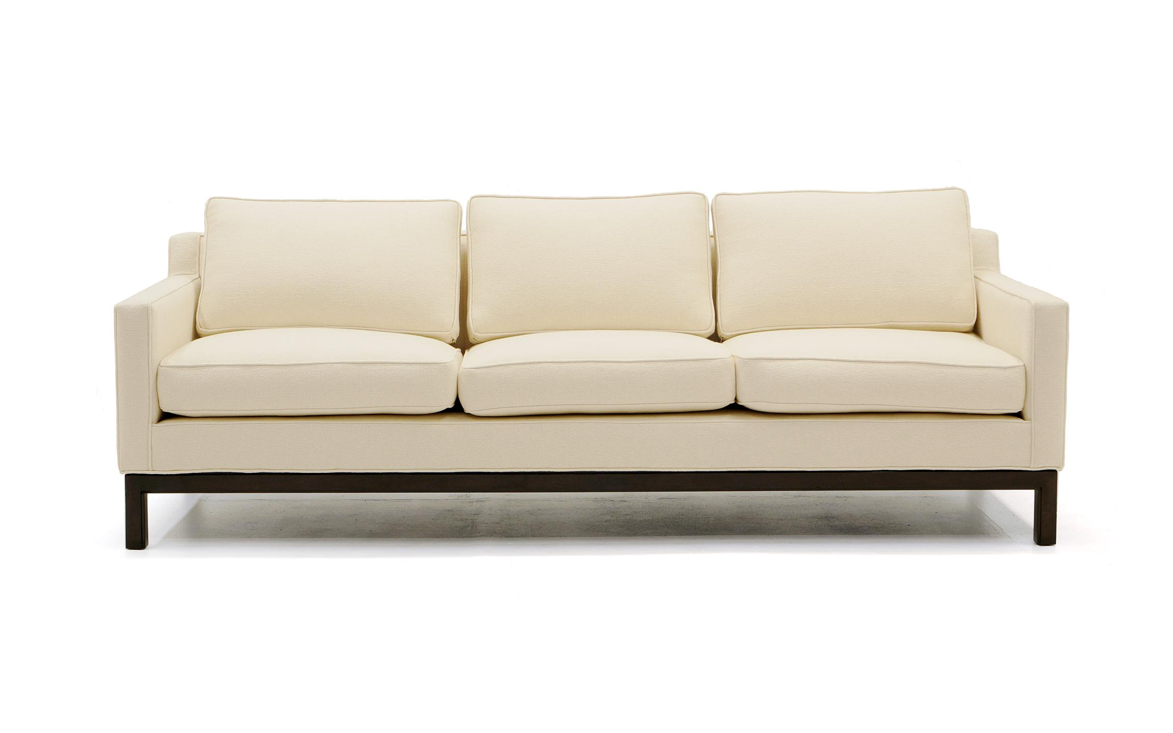 Lovely Edward Wormley for Dunbar Sofa and Loveseat  : e5e17967 5b60 4270 9e61 1edad67f50f2aspectfitampwidth640ampheight640 from www.decaso.com size 640 x 640 jpeg 20kB
