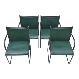 Vintage Richard Schultz for Knoll Chairs - 4
