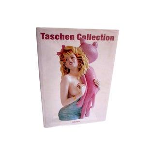 Coffee Table Book Taschen Koons Sherman