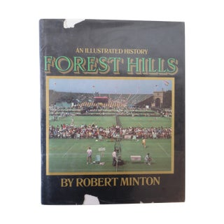 Forest Hills: An Illustrated History, 1975