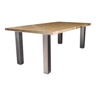 Bowling Alley Table Top