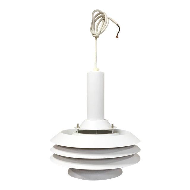 Lyskaer Danish Pendant Light - Image 1 of 10
