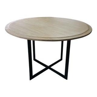 Jason Home Romy Dining Table