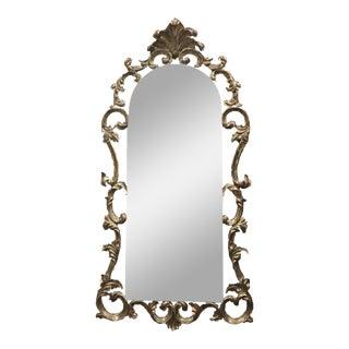 Christopher Guy Marie Antoinette Rococo Mirror