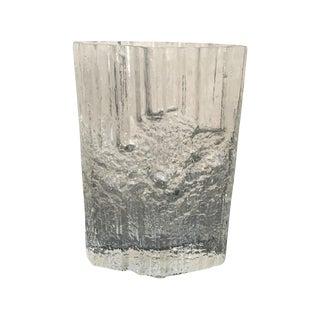 Pinus Vase by Tapio Wirkkala for Iittala