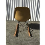 Image of Mid-Century Eames Rocker by Herman Miller