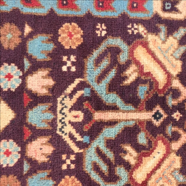 Baluchchi Persian Rug - Image 6 of 8