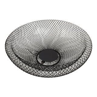 Philippi Mesh Decorative Bowl