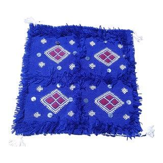 Moroccan Berber Pillow Case