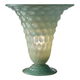 Marvellous Murano Table Lamp