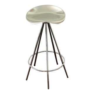 Pepe Cortes Knoll Counter Height Jamaica Stool