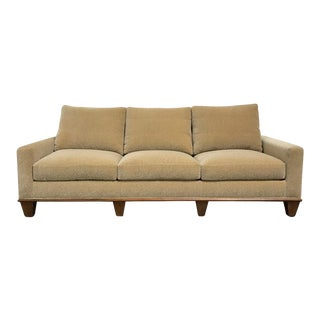 RJones Manhattan Sofa