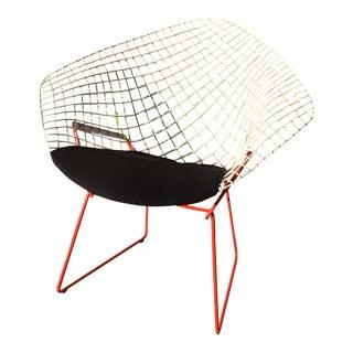Knoll Studios Harry Bertoia Diamond Chair