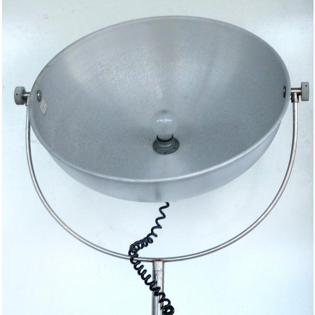 Steinco lambert gmbh german floor lamp chairish for German floor lamps