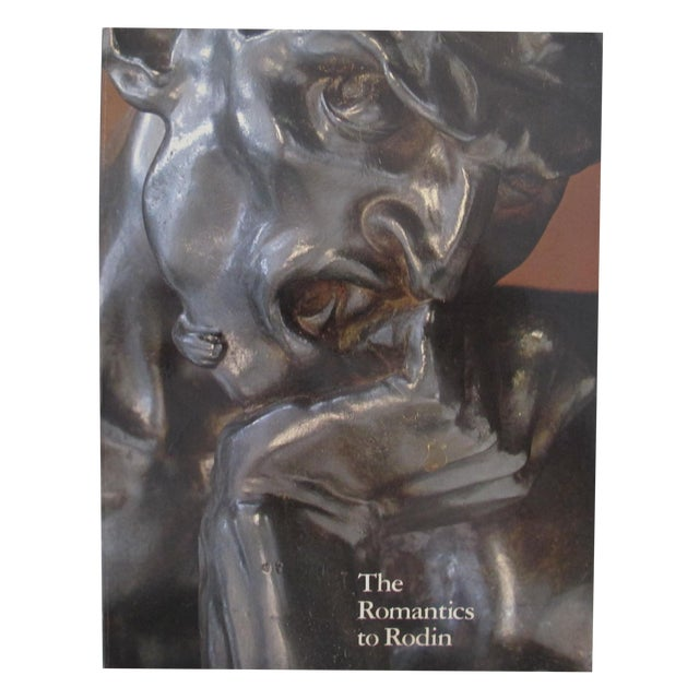 The Romantics to Rodin, Peter Fusco and H.W. Jans - Image 1 of 7