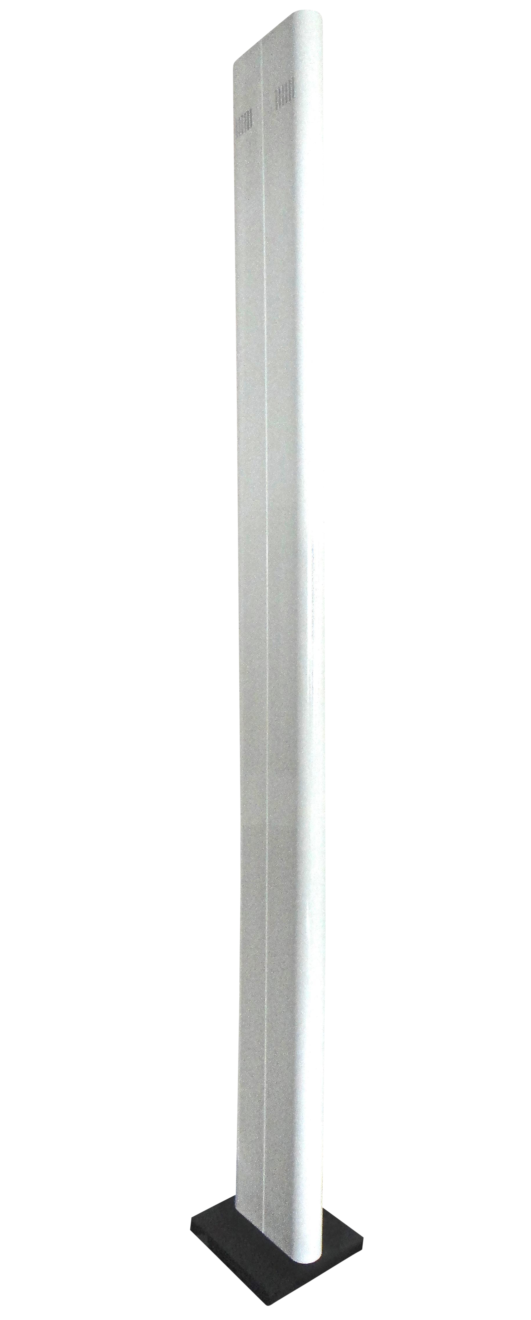 image of ycami collection halogen floor lamp - Halogen Floor Lamp