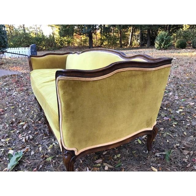 Meyer Gunther Martini Sofa - Image 3 of 6
