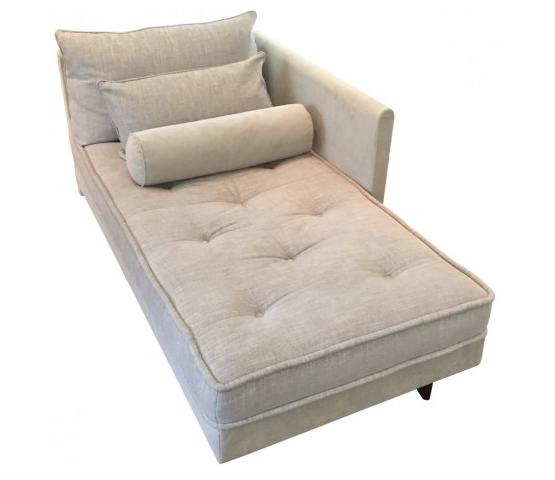ligne roset nomade chaise chairish