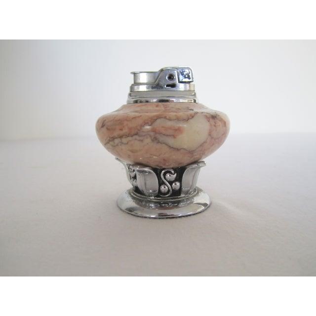 Image of Vintage Marble Lighter