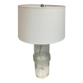 Arteriors Homer Topher Table Lamp
