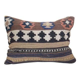"""Rockin' the Casbah"" Medium Pillow"