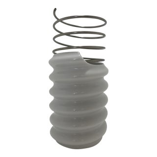 Modern Rosenthal Studio Line Spring Vase