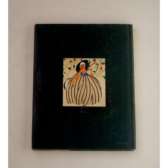 Golden Age of Style: Art Deco Fashion Illustration - Image 10 of 10