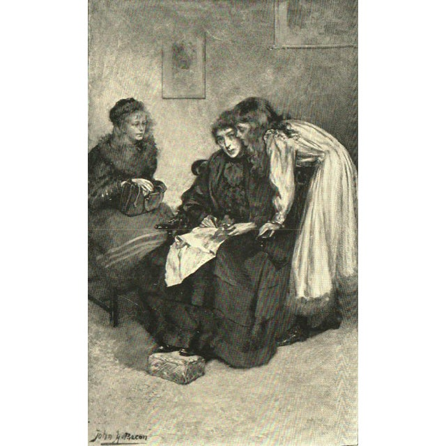 The Ravensworth Scholarship - Image 3 of 4