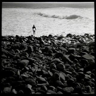"""Contrast"" Photograph by Daniel Grant"