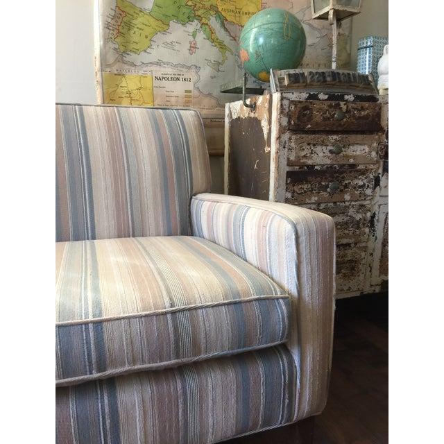 Paul McCobb Mid Century Sofa - Image 5 of 6