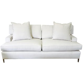 The MT Company Tribeca Sofa