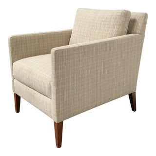 RJones Milan Lounge Chair