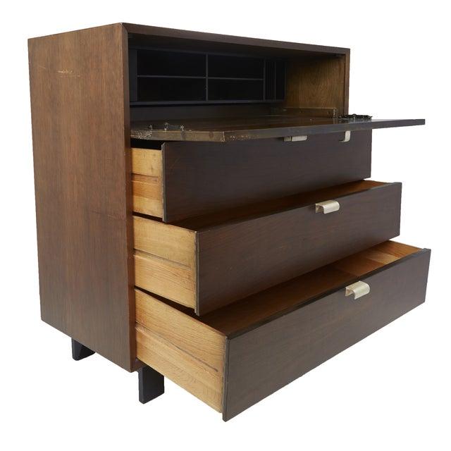 George Nelson for Herman Miller Dresser With Desk - Image 3 of 5