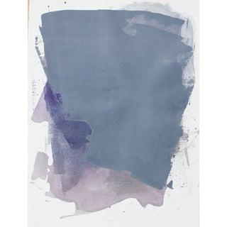 Pressed No. 2 - Original Painting
